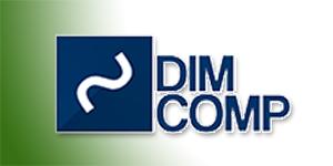 Dim-Comp usługi informatyczne