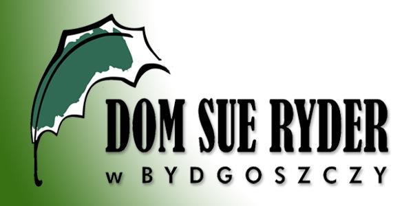 Dom Sue Ryder Bydgoszcz