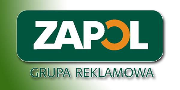 ZAPOL Grupa Reklamowa