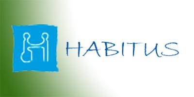 Habitus - sprzęt rehabilitacyjny