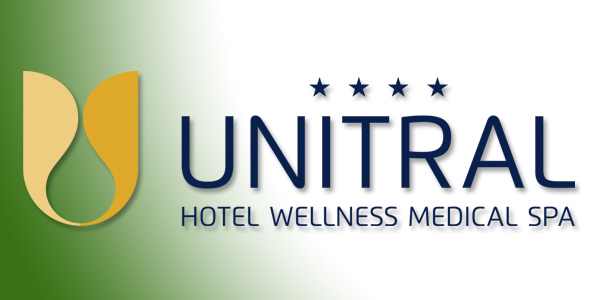UNITRAL Hotel Wellness Medical SPA